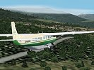 Cessna 208 Caravan | Flyable in these simulations