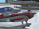 Extra EA-300 | Flyable in these simulations