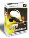 A320 Pilot in Command