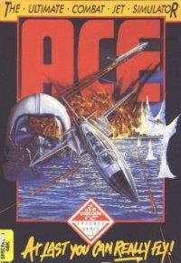 A.C.E. (Air Combat Emulator).