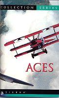 Aces Collection: Art comparison