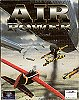 Air Power by Rowan - 1995