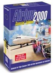 Airbus 2000
