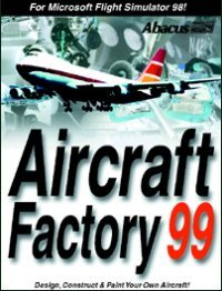 Aircraft Factory 99