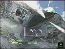 Air Force Delta Storm - 2001