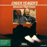 Chuck Yeager(s) Advanced Flight Trainer