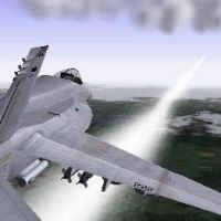 F/A-18 (Janes)