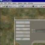 Flight Sim Toolkit 2