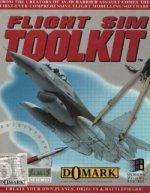 Flight Sim Toolkit
