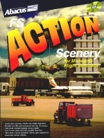 FS Action Scenery