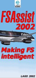 FS Assist 2002