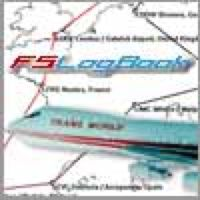 FS LogBook