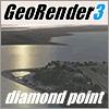 Georender 3