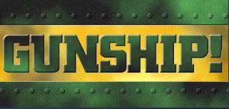 Gunship (pub 2000)