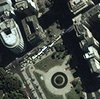 27 Aug 2008 - UBISOFT� and geoeye integrate satellite imagery into TOM CLANCY�S H.A.W.X�