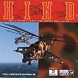 Hind (1997) by Digital Integration
