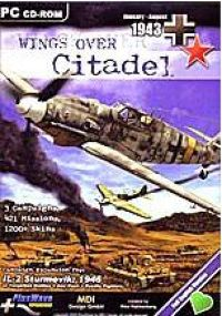 IL-2 Wings over Citadel