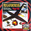 Megafortress (1991)