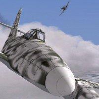 Microsoft Combat Flight Sim 3