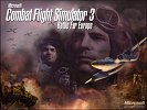 Microsoft Combat Flight Simulator 3