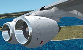 Microsoft Flight Simulator 2004 - The Flight Sim Museum looks at a sample of the many thousands of free aircraft and scenery available on the web.