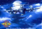 Night Raider - 1988