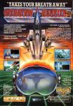 Operation Harrier