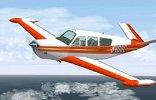 Phoenix 757-200