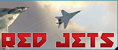 Red Jets - 2004