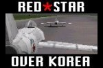 Red Star over Korea (2002)